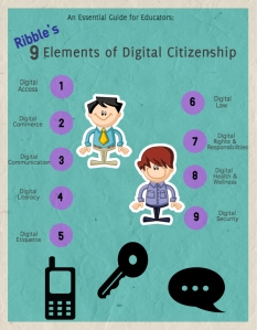 9elementsofdigcit