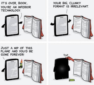 bookinferior